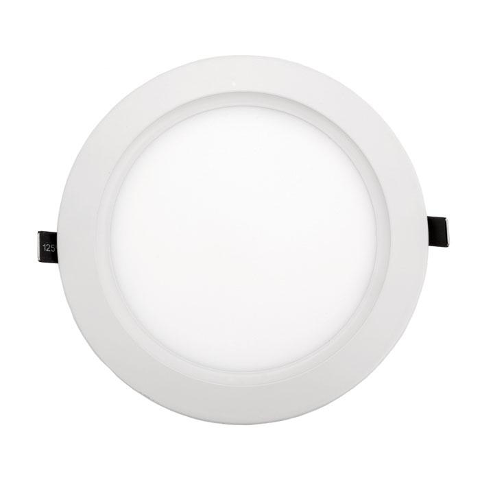 белый светодиодный светильник