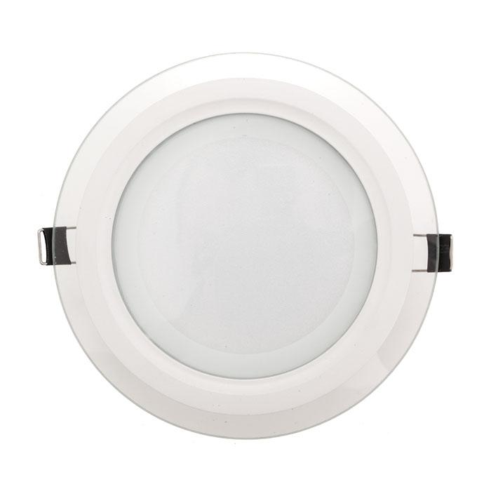 светодиодный светильник для натяжных потолков