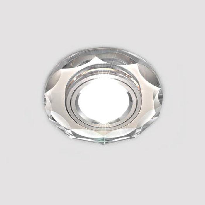 Декоративный светильник для гипсокартона